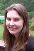Gillian Braden-Weiss