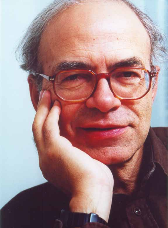 peter singer animal equality Singer, peter animal liberation  speciesism and interests in peter singer's animal liberation a very introductory essay bob corbett august 1999 as we begin our exploration of our relationship with animals, we come face to face with peter singer and his insistence that speciesism is a vice it is important.