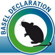 Basel Declaration animal research