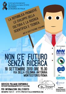 Pro-Test_manifesto_roma3