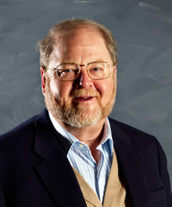 James E. Rothman, Yale Department of Chemistry