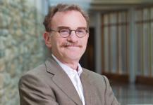 Randy Schekman, University of California, Berkeley