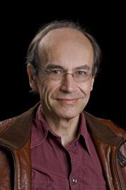 Thomas Südhof, Stanford Institute for Neuro-Innovation & Translational Neurosciences