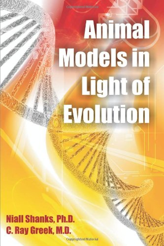 I need a topic for a term paper on Evolution.?