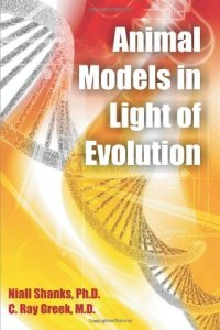 Animal models in light of evolution