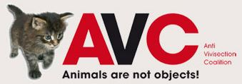 Animal Rights Activists and Organizations – Speaking of Research
