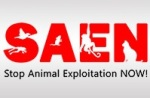 Stop animal exploitation now