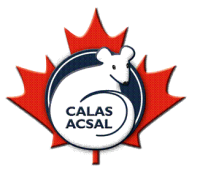CALAS Canadian Association Laboratory Animal Science