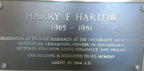 harlow plaque jpeg (2)