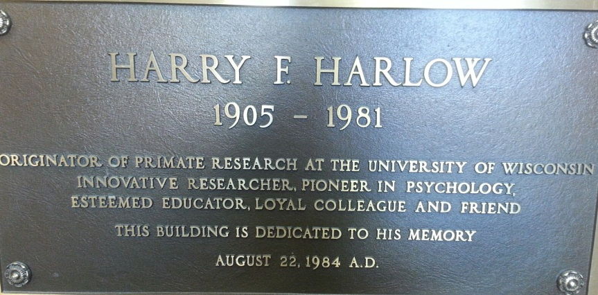 harlow plaque jpeg (2)