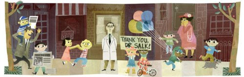 jonas-salks-100th-birthday-5130655667060736-hp