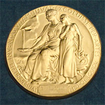 Noble_med_medal_intro