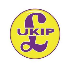 UKIP animal testing cosmetics