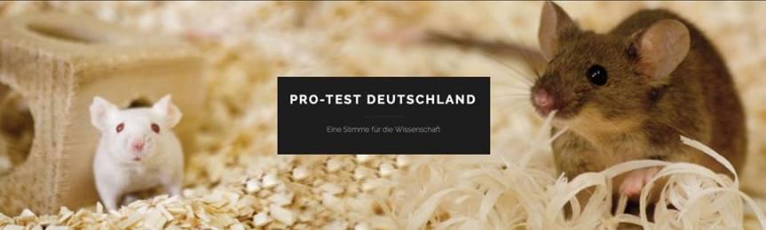 Pro-Test_Deutschland_image