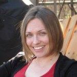 Dr. Amanda Dettmer