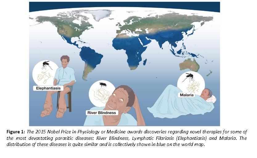 Image: NobelPrize.org