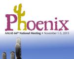 Phoenix AALAS