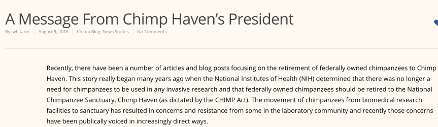 http://www.chimphaven.org/chimps/a-message-from-chimp-havens-president/