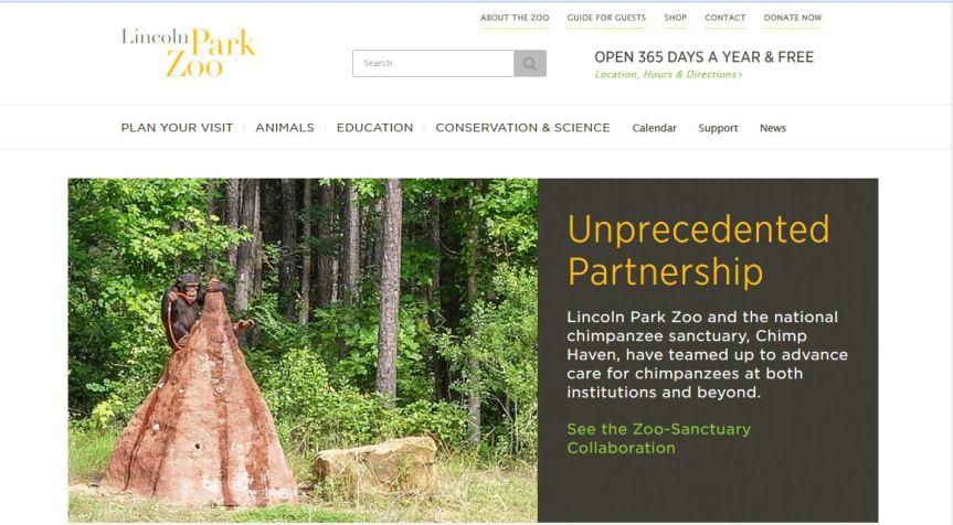 LPZ announcment website LPS CH partnership