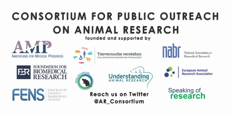consortium-on-animal-research
