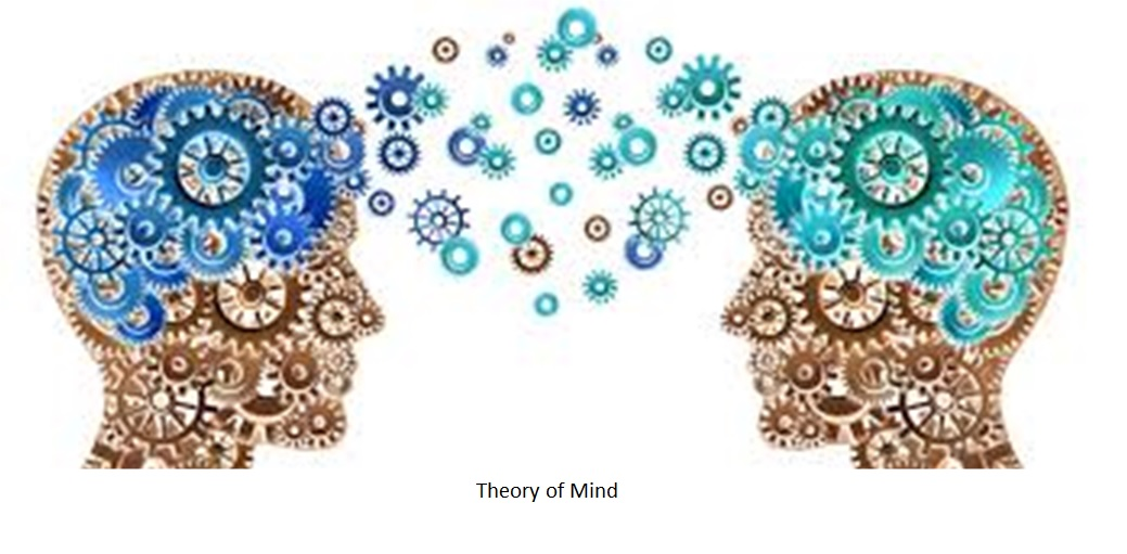 theory of mind research paper