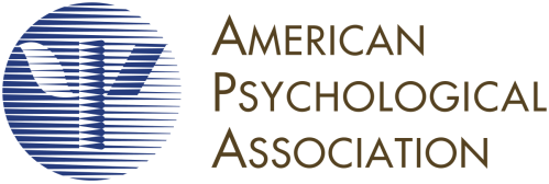 American_Psychological_Association_logo.svg