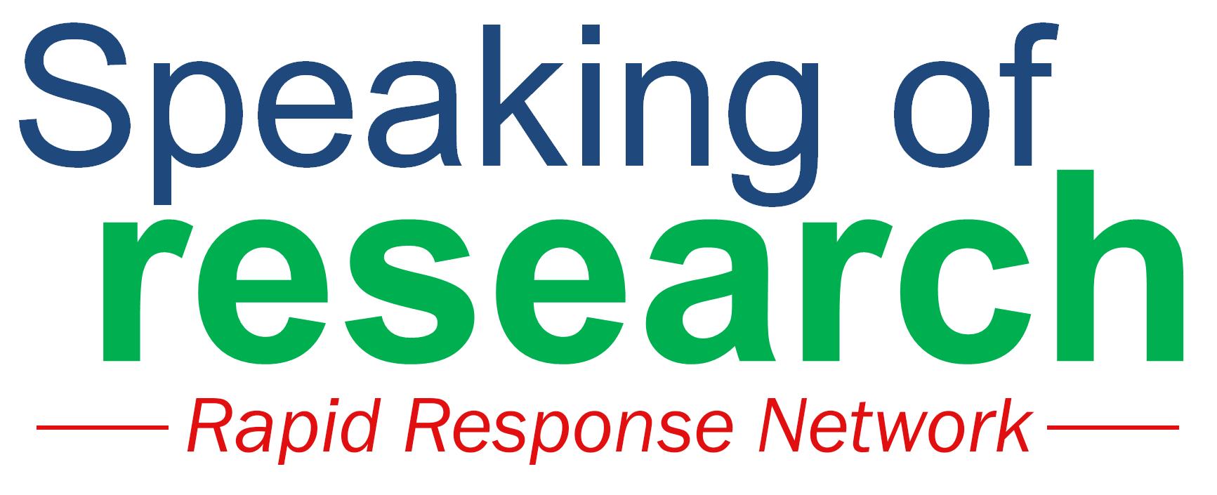 https://speakingofresearch.com/2018/09/14/research-roundup-fda ...