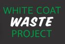 White Coat Waste